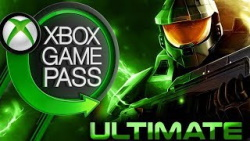Xbox Game-14